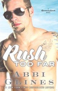 rush-2