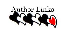 9084e-authorlinks