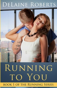 ebcf2-running_to_you_cover_for_kindle1
